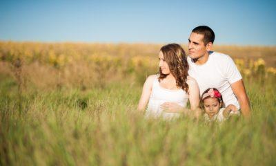 ljudi-obitelj-domnakvadrat