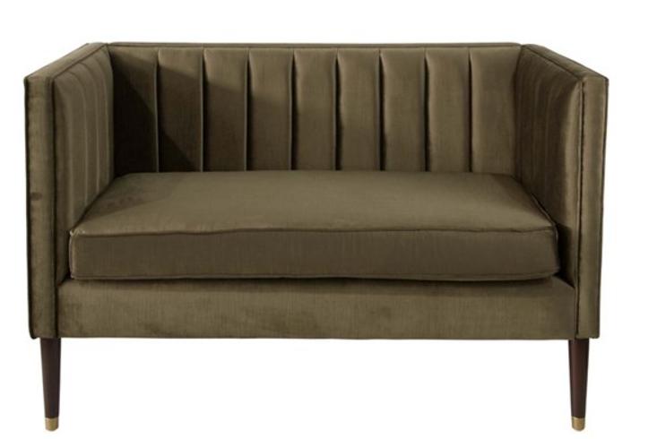 sofa1-mala-pinterest-domnakvadrat
