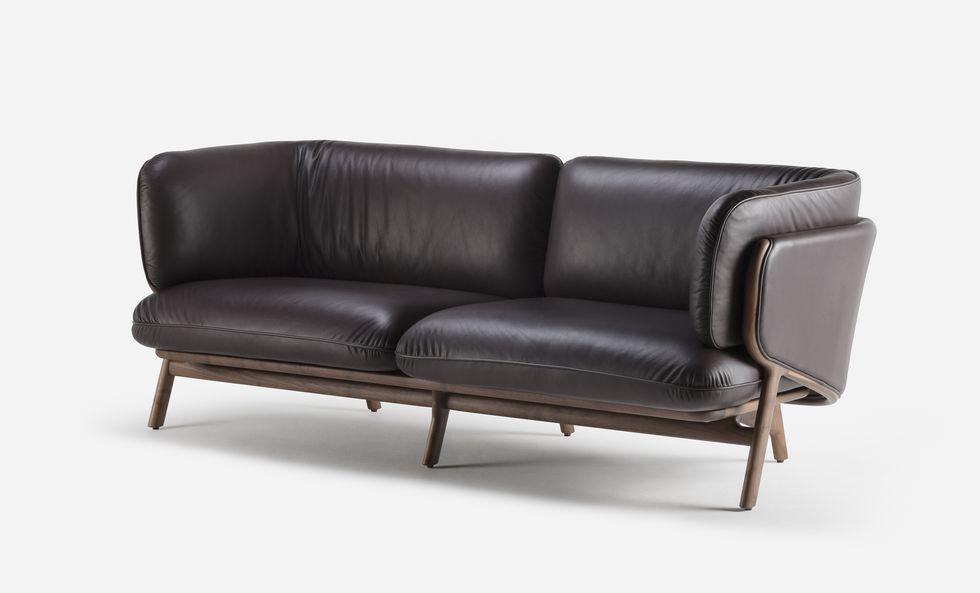 sofa10-mala-pinterest-domnakvadrat