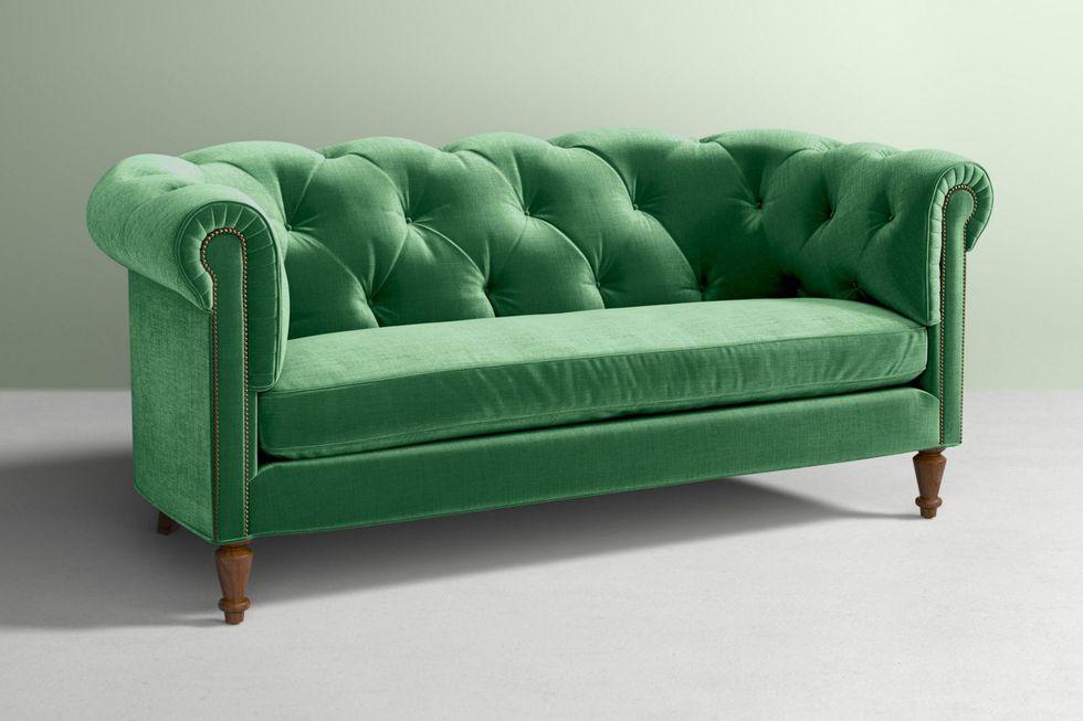 sofa2-mala-pinterest-domnakvadrat