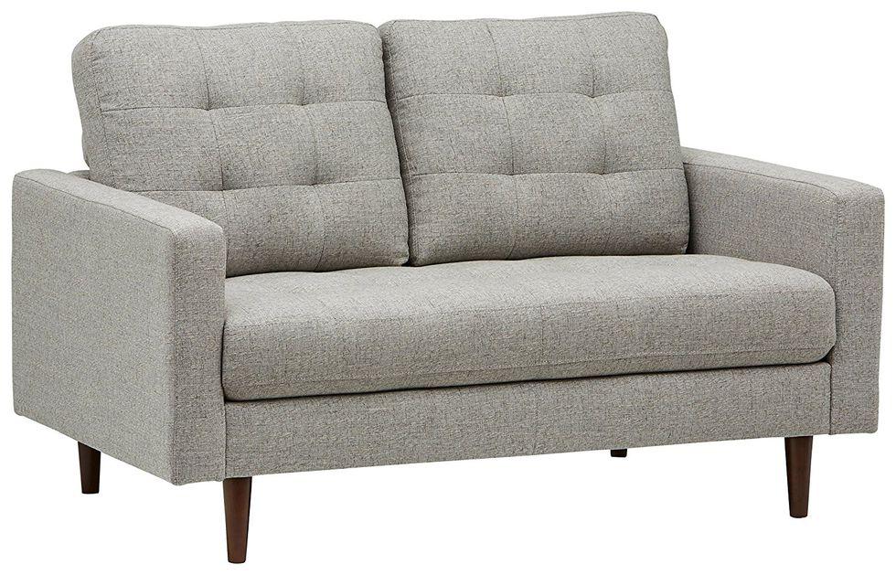sofa3-mala-pinterest-domnakvadrat