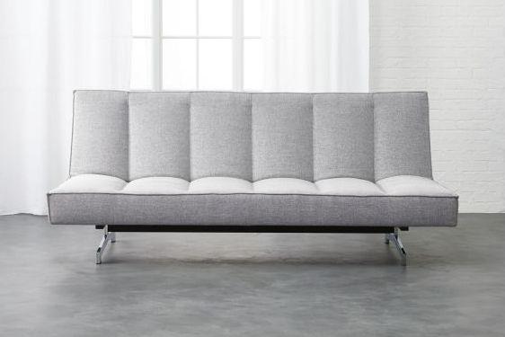 sofa7-mala-pinterest-domnakvadrat