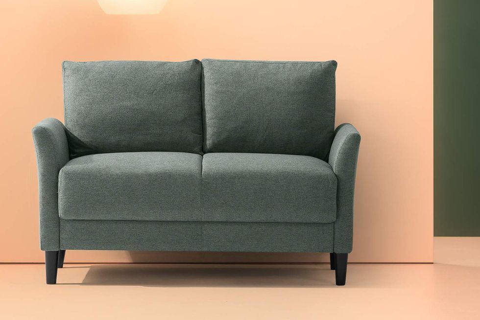 sofa8-mala-pinterest-domnakvadrat