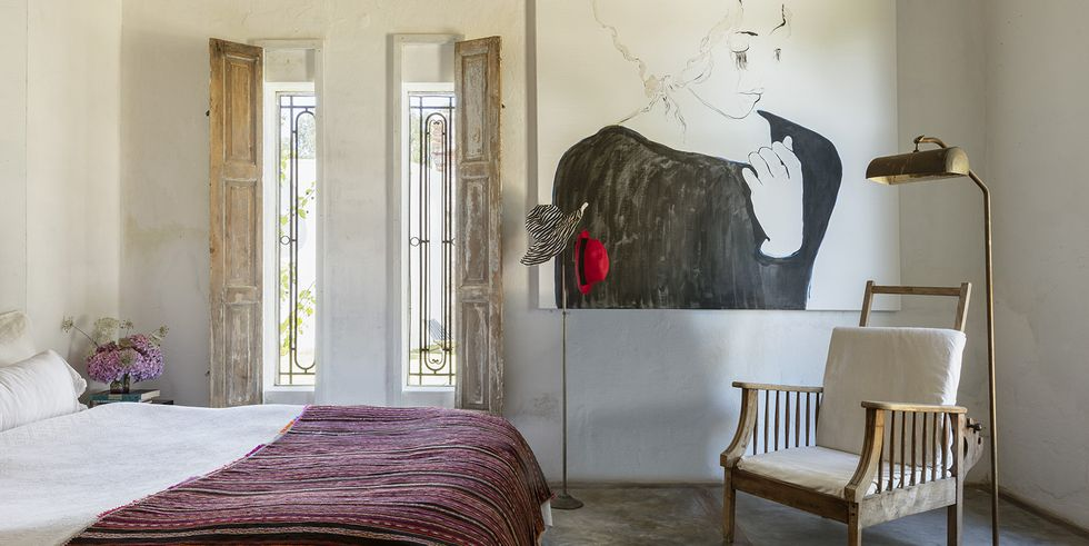 spavaca-soba-naslovna-minimalizam-domnakvadrat