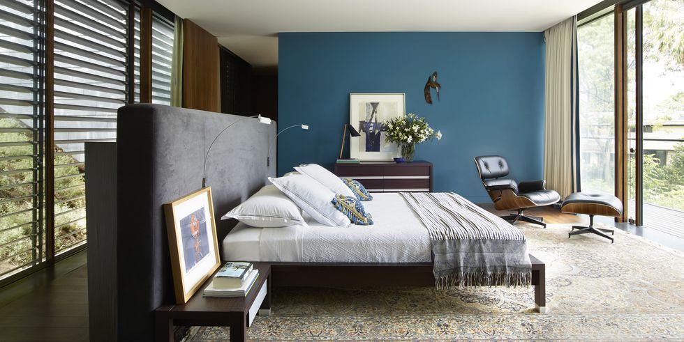 spavaca-soba10-minimalizam-domnakvadrat