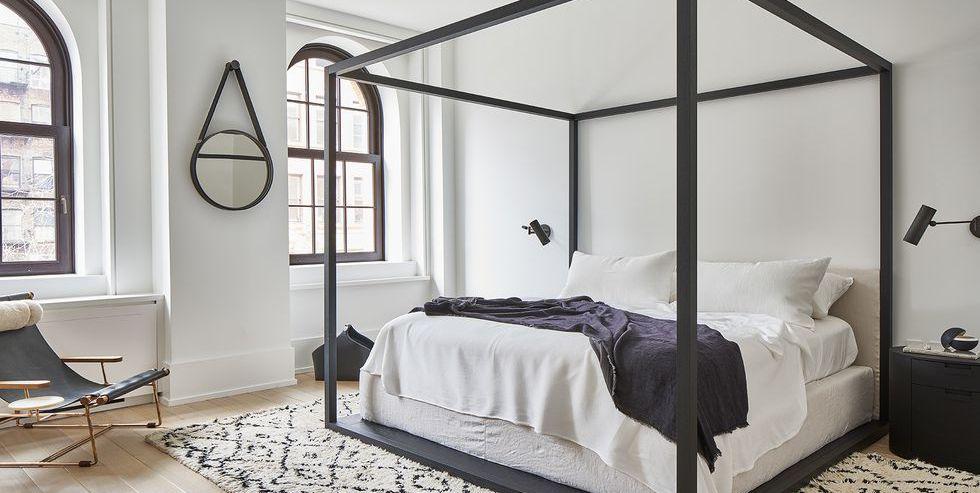 spavaca-soba2-minimalizam-domnakvadrat