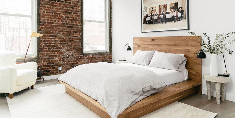 spavaca-soba3-minimalizam-domnakvadrat
