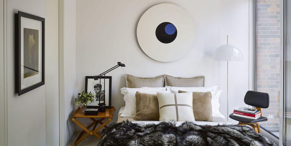 spavaca-soba4-minimalizam-domnakvadrat