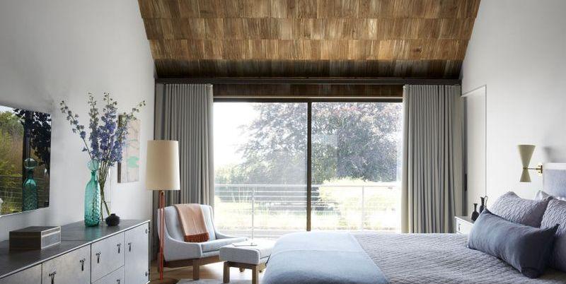 spavaca-soba5-minimalizam-domnakvadrat