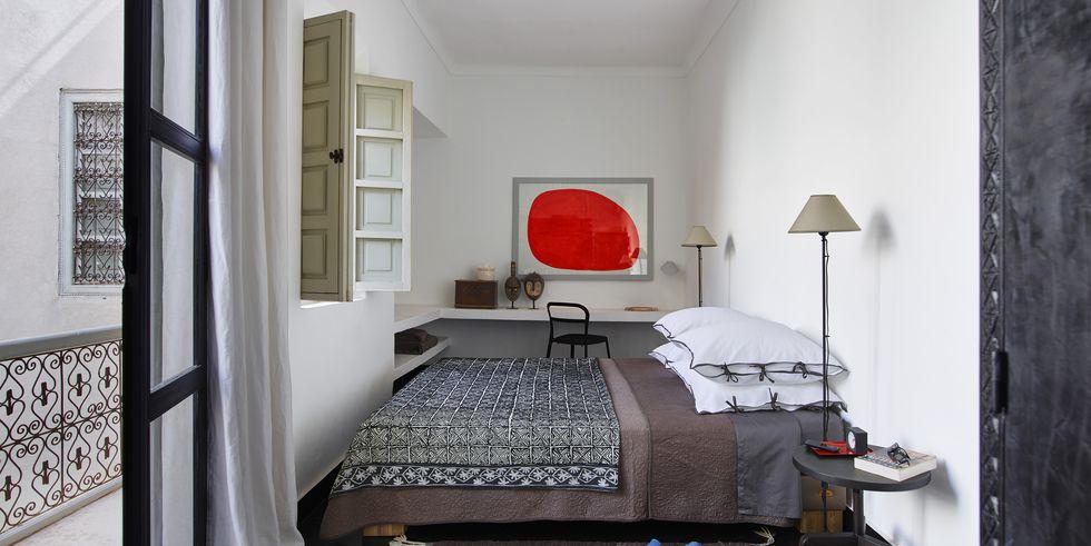 spavaca-soba6-minimalizam-domnakvadrat