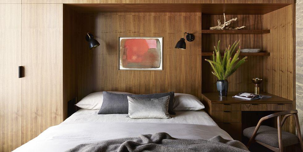 spavaca-soba7-minimalizam-domnakvadrat
