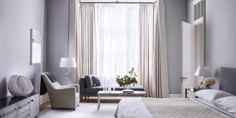 spavaca-soba9-minimalizam-domnakvadrat