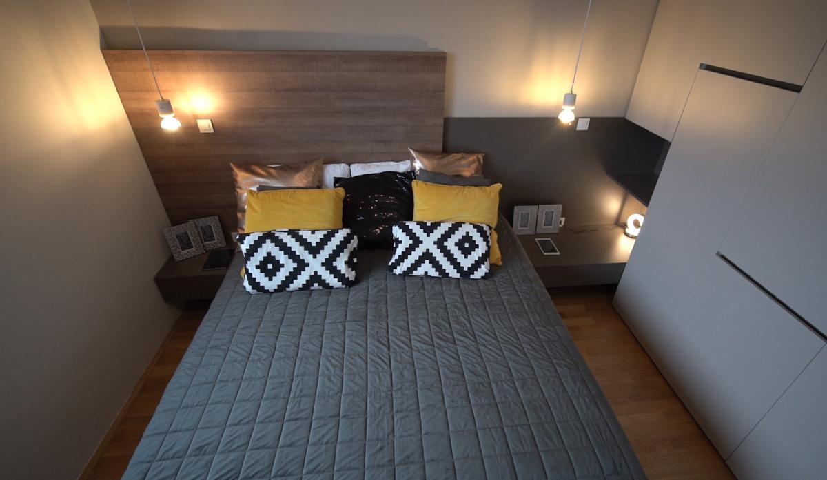spavaća-soba-domnakvadrat