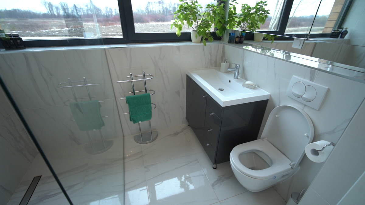 kupaonica-domnakvadrat
