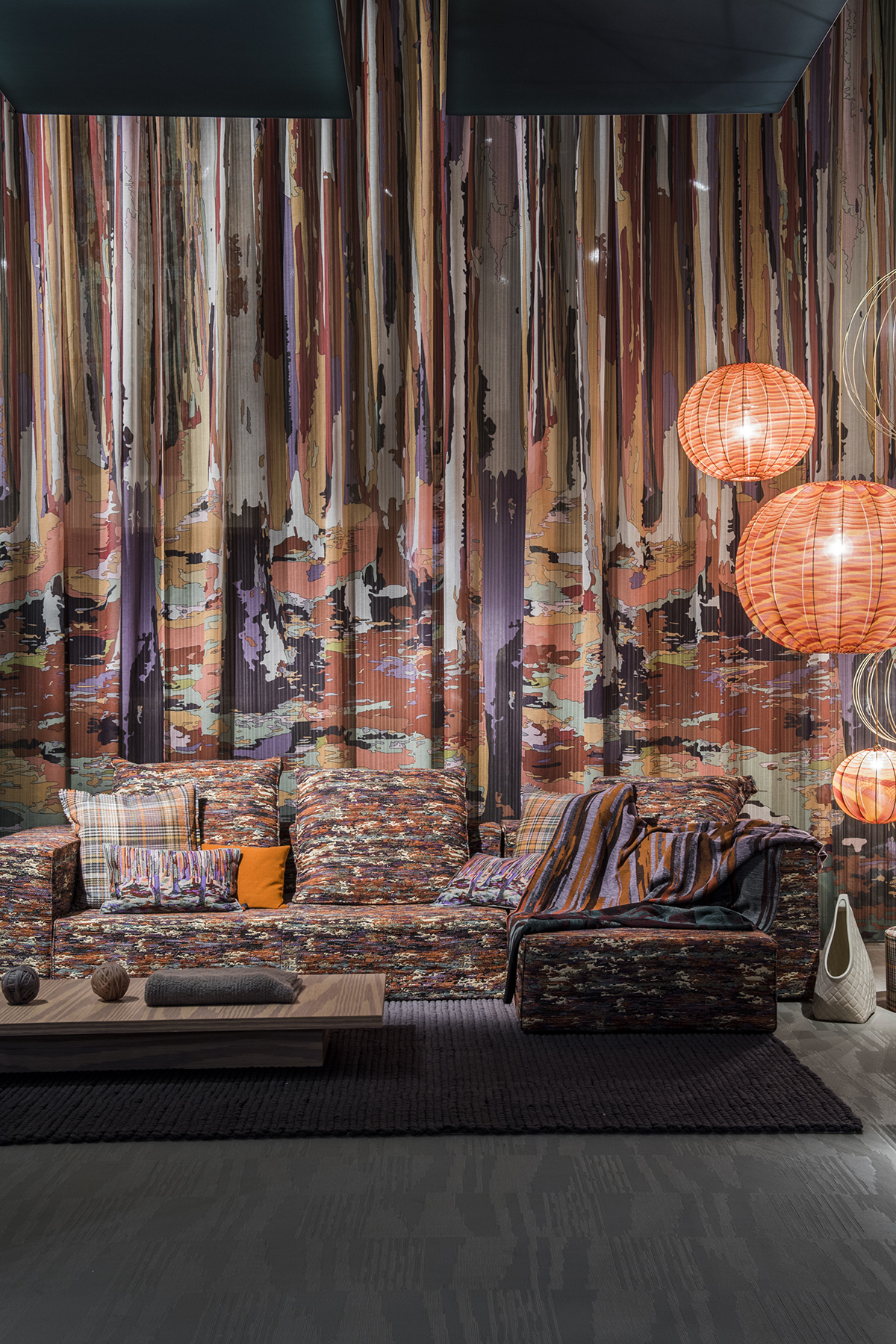 MO J19_MissoniHome_Forever_Hall8_2014©AETHION