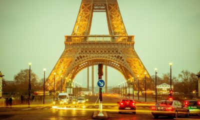 eiffel-tower-paris-pariz-domnakvadrat