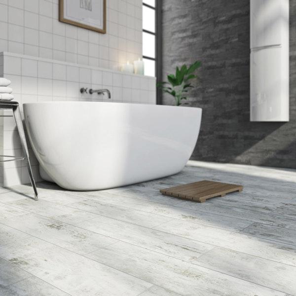 kupaonica-pod-domnakvadrat