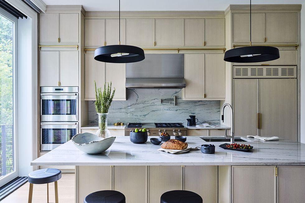 moderna-kuhinja-domnakvadrat