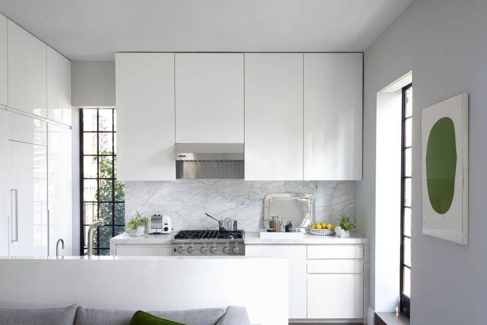 moderna-kuhinja-drvo-domnakvadrat