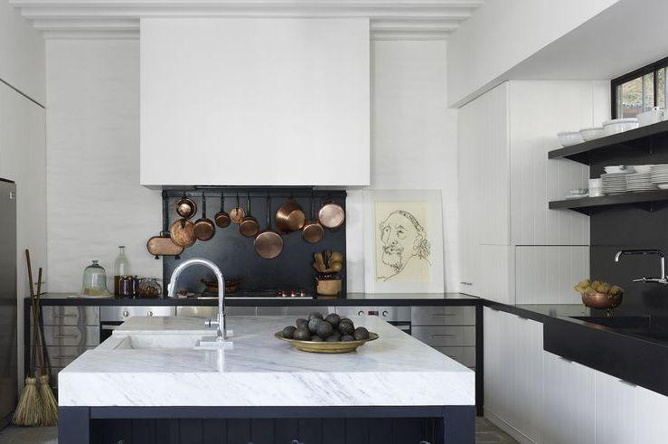 moderna-kuhinja-industrijski-domnakvadrat