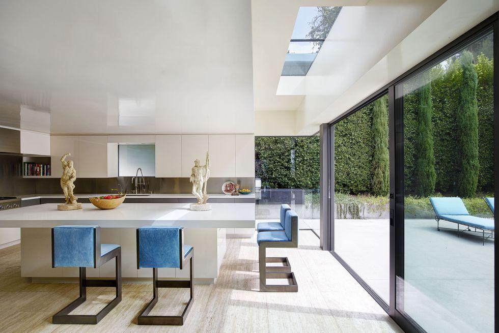 moderna-kuhinja-minimalizam-domnakvadrat