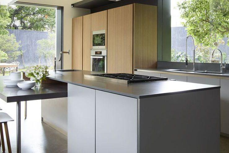 moderna-kuhinja-siva-domnakvadrat