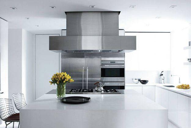 moderna-kuhinja-sivo-bijela-domnakvadrat