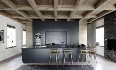 moderna-kuhinja-sivo-drvo-domnakvadrat