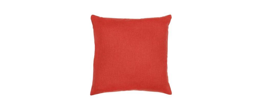 ukrasni-jastučić-crvena-lesnina-domnakvadrat
