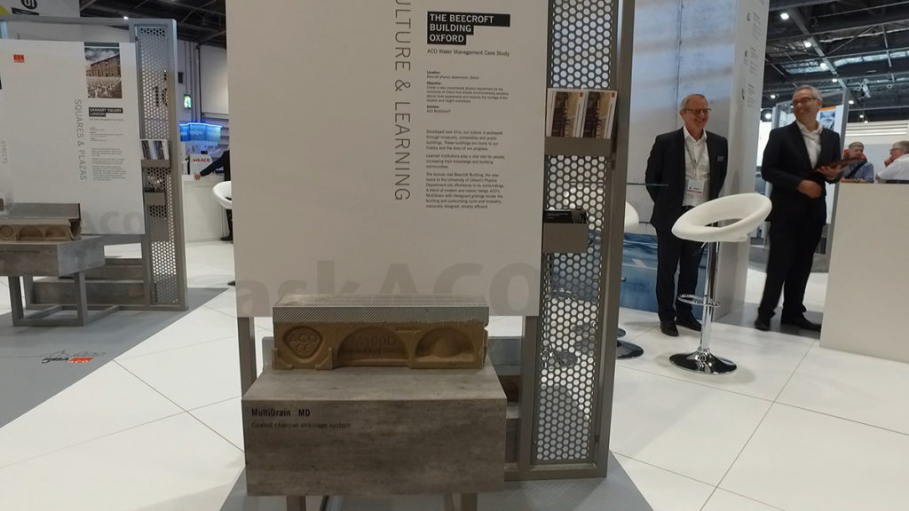 ACO-london-futurebuild-domnakvadrat
