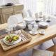 blagovaonski-stol-slavlje-lesnina-domnakvadrat