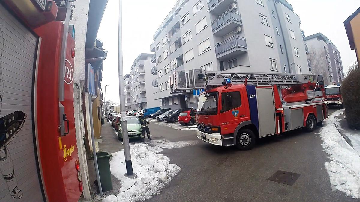 fire-safe-europe-pozari-domnakvadrat