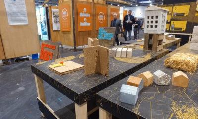 sajam-futurebuild-london-domnakvadrat