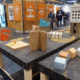 sajam-futurebuild-london-domnakvadrat