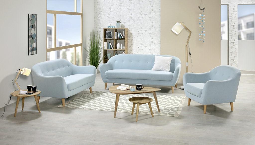 svjetlo-plavi-dvosjed-trosjed-fotelja-domnakvadrat-lesnina
