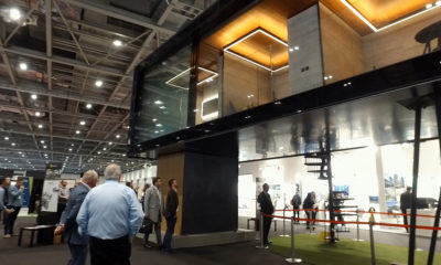 vistadais-futurebuild-london-domnakvadrat