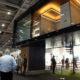 vistadais-futurebuild-london-domnakvadrat