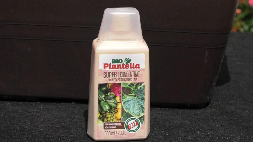 bio-plantella-super-njega-i-zastita-malog-vrta-domnakvadrat