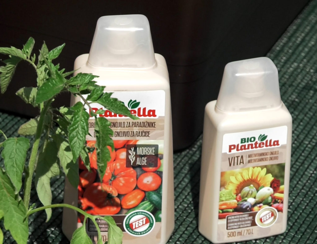bio-plantella-vita-sadnja-malog-vrta-domnakvadrat