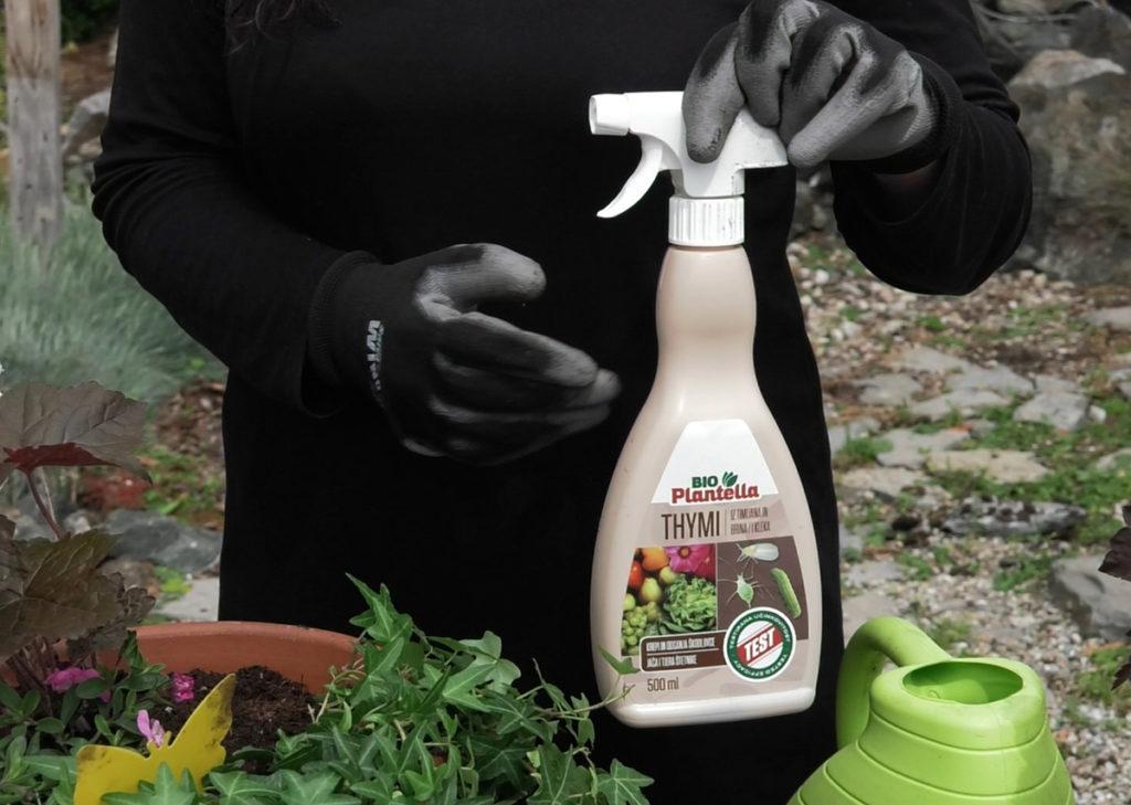 plantella-thyimi-sredstvo-protiv-biljnih-usiju-domnakvadrat