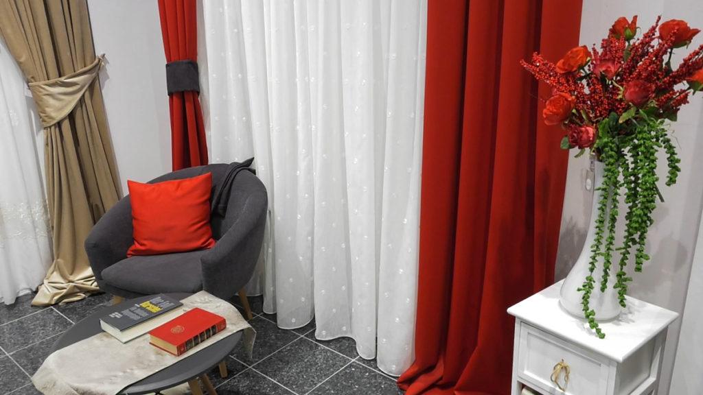 zaokruzenost-interijera-dekorativne-tkanine-zavjese-domnakvadrat-lesnina