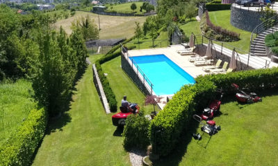 al-ko-kosilice-travnjak-uz-bazen-domnakvadrat