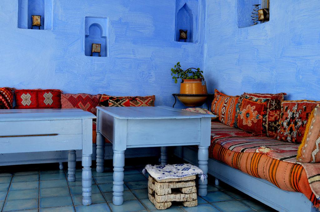 etno-stil-jastuci-dekorativni-domnakvadrat