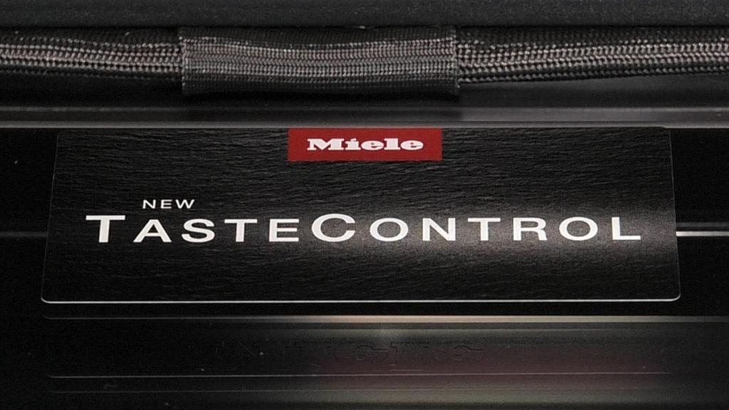 miele-pecnica-taste-control-inovacija-domnakvadrat