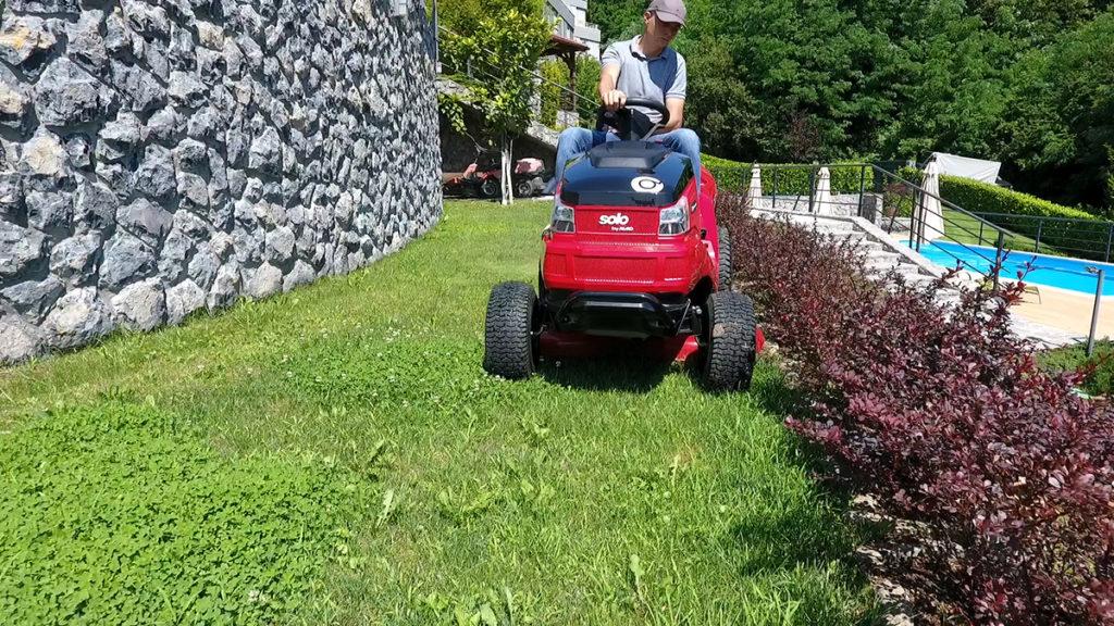 traktor-kosilica-al-ko-domnakvadrat