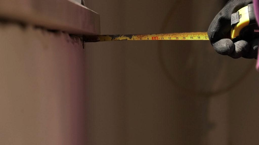 ugradjivanje-prozorske-klupcice-klesarija-euromramor-domnakvadrat