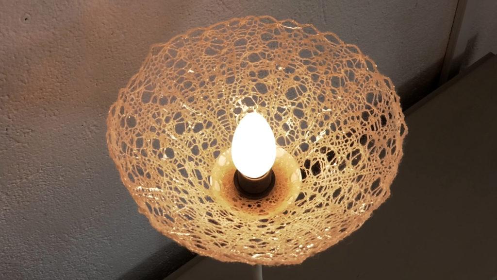 cipka-sjenilo-za-lampe-svjetiljke-domnakvadrat