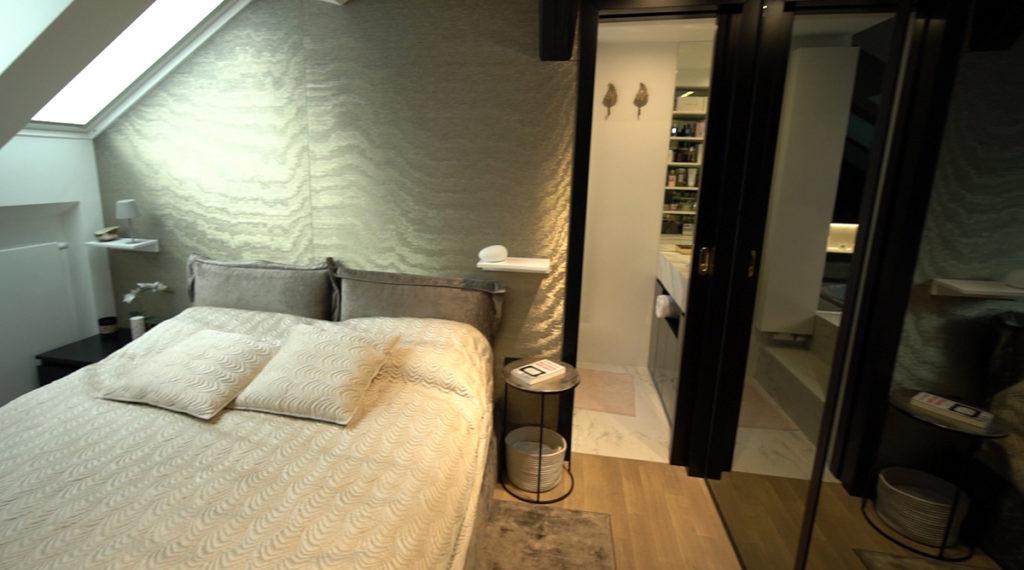 glavna-spavaca-soba-domnakvadrat