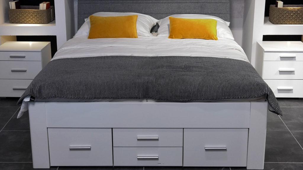 krevet-s-ladicama-lesnina-domnakvadrat