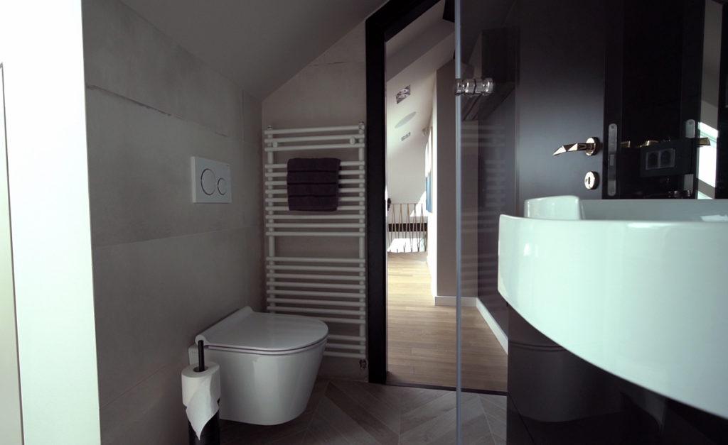 kupaonica-na-galeriji-domnakvadrat